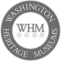 Washington Heritage Museums