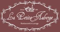 La Petite Auberge Restaurant
