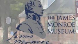 James Monroe Museum