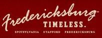 Fredericksburg Timeless