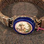 image of Victorian Gold Locket