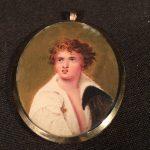 image of Towanda, Pennsylvania Miniature Portraits