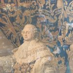 image of Edward Beyer, Roanoke Red Sulphur Spring, Lithograph