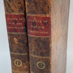 image of Encyclopedia Britannica, Second Edition with a Virginia History
