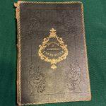 image of Wyndham Blanton, Medicine in Virginia, Three Volumes