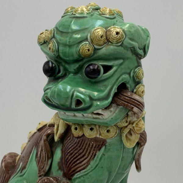 Kang Hsi Foo Dog